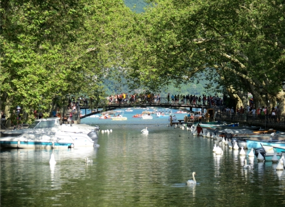 annecy_2013